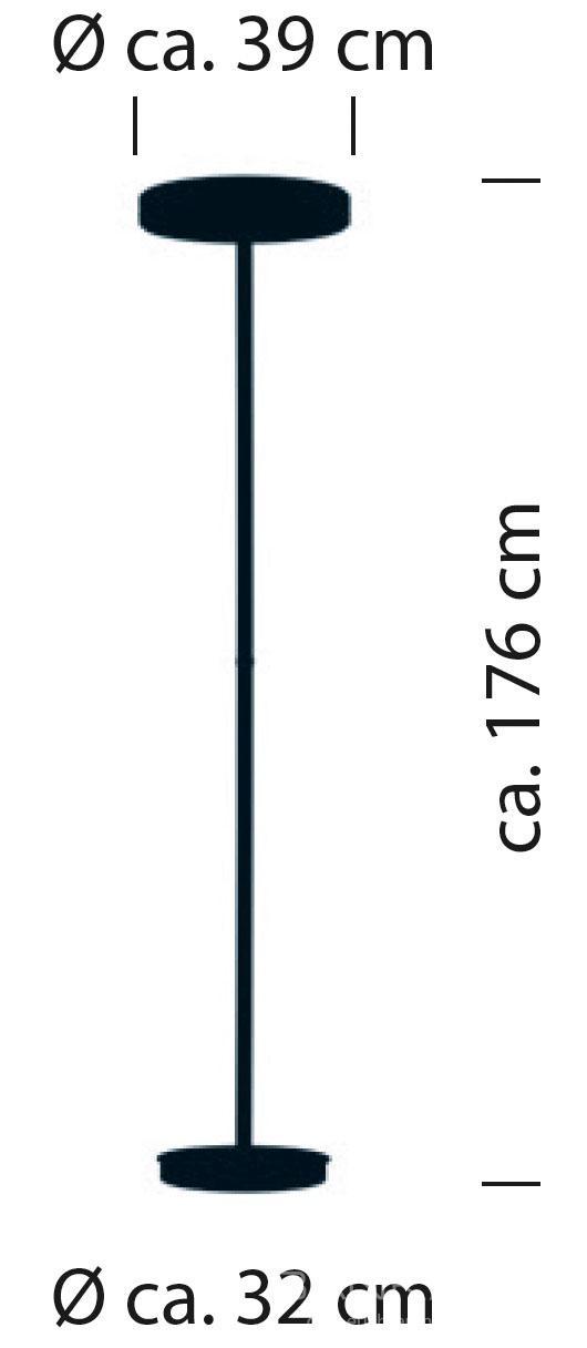 6081-1-abmessung