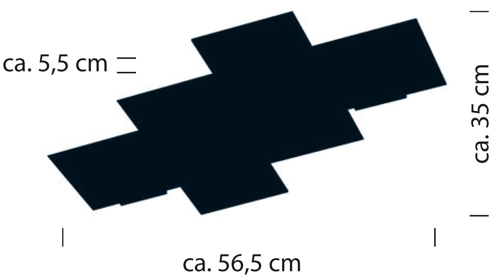 7711-6-39-abmessung