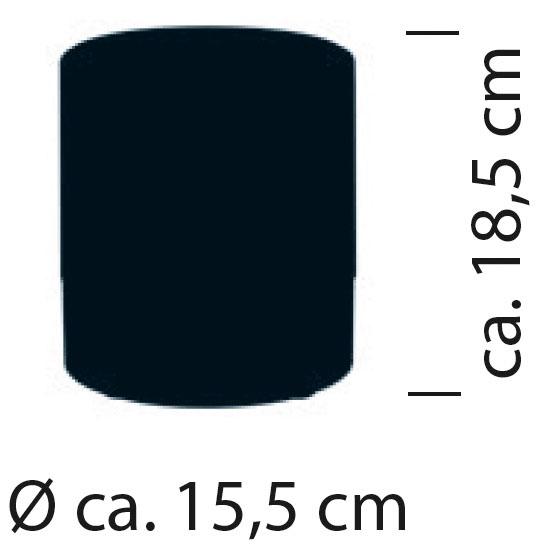 5010-1-abmessung