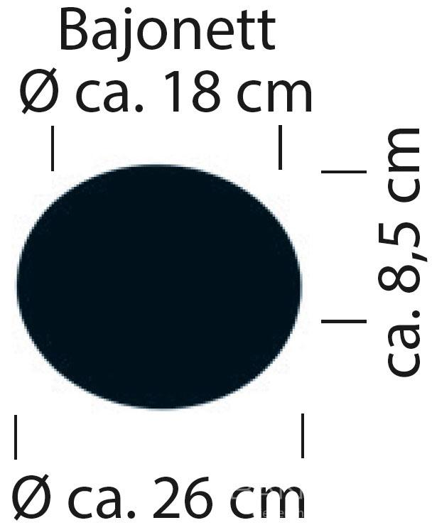 7578-260-07-abmessung