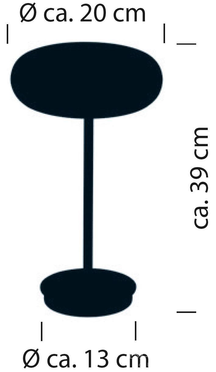 M5994-1-92-abmessung