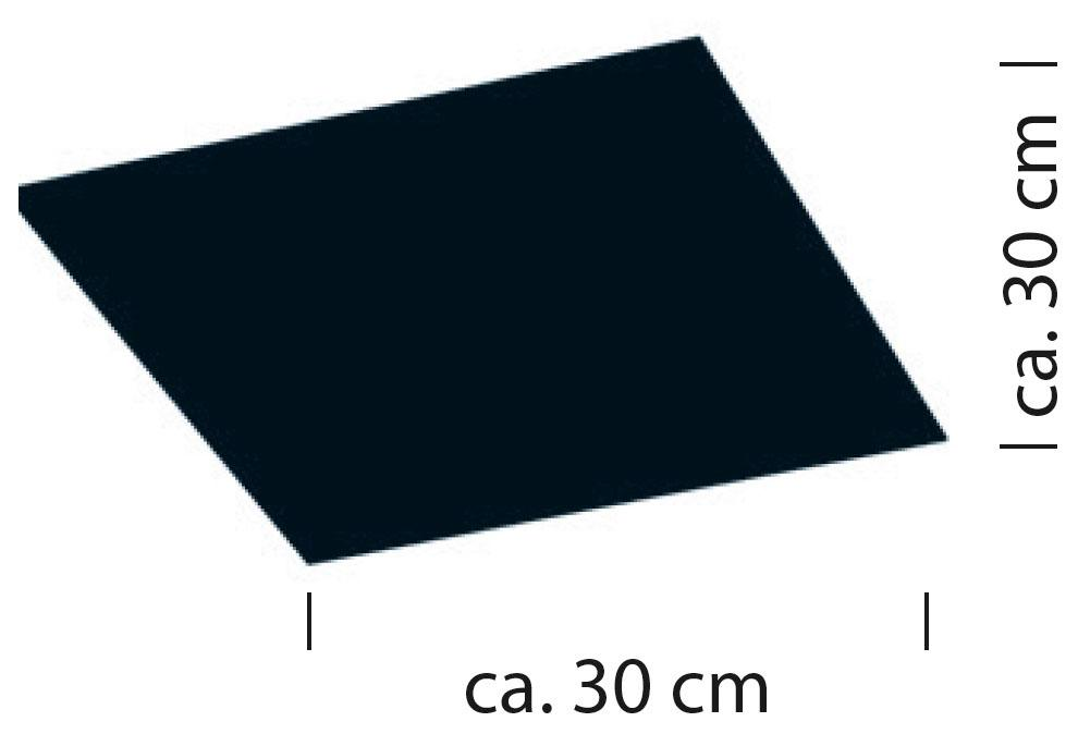 7755-4-abmessung