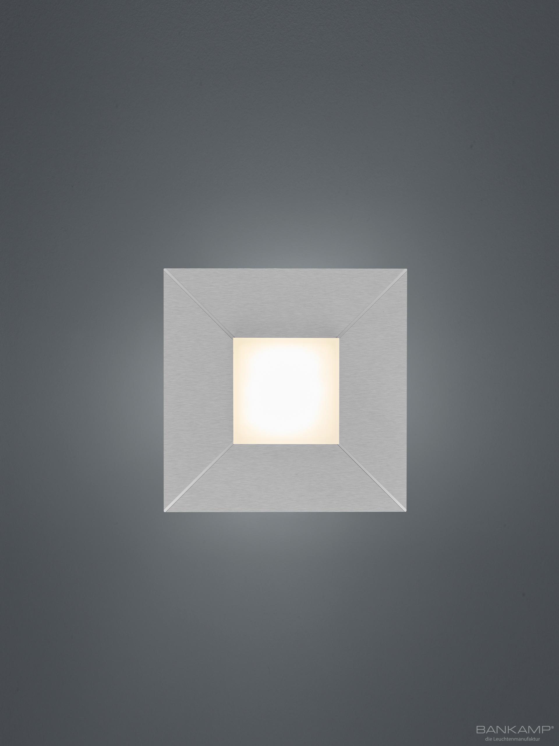 ARTLIGHT Deckenleuchte DIAMOND