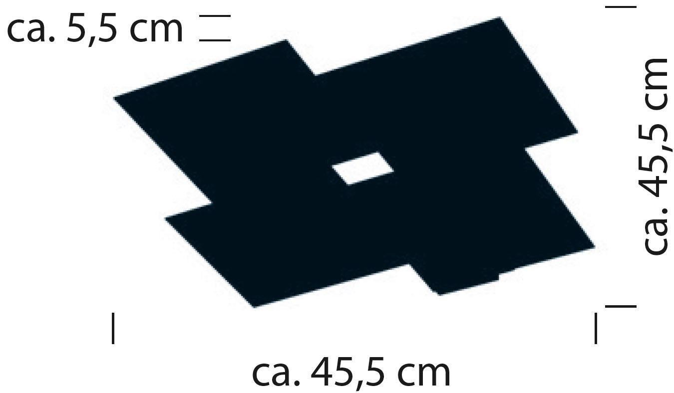 7705-4-abmessung