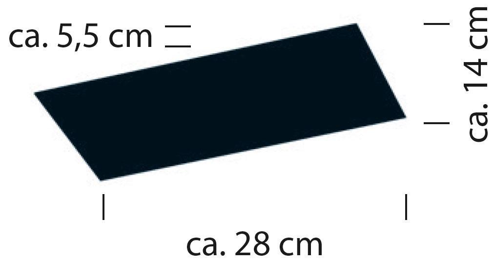 7751-2-abmessung
