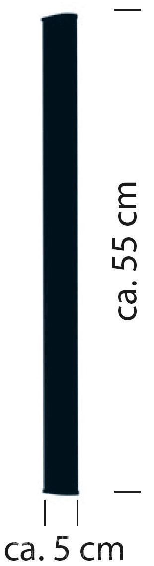 4336-55-abmessung