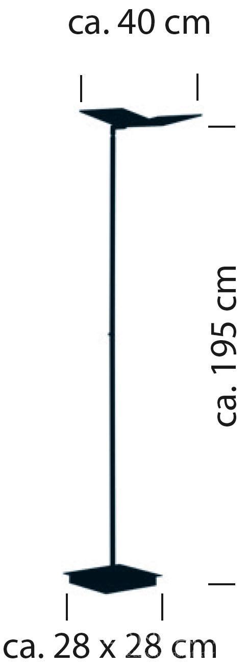 6080-1-92-abmessung