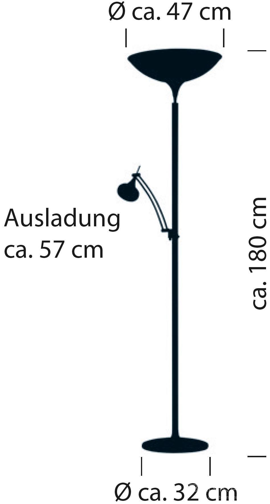 6019-2-abmessung