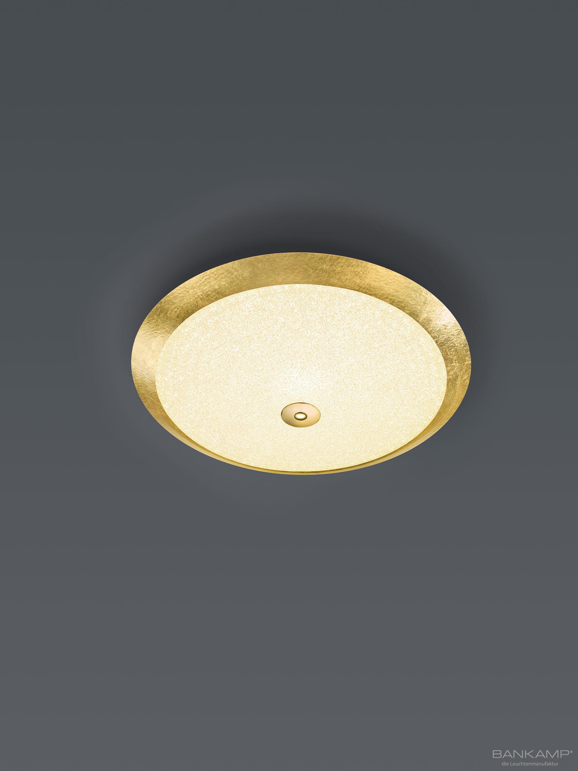luce elevata CLASSIC Deckenleuchte