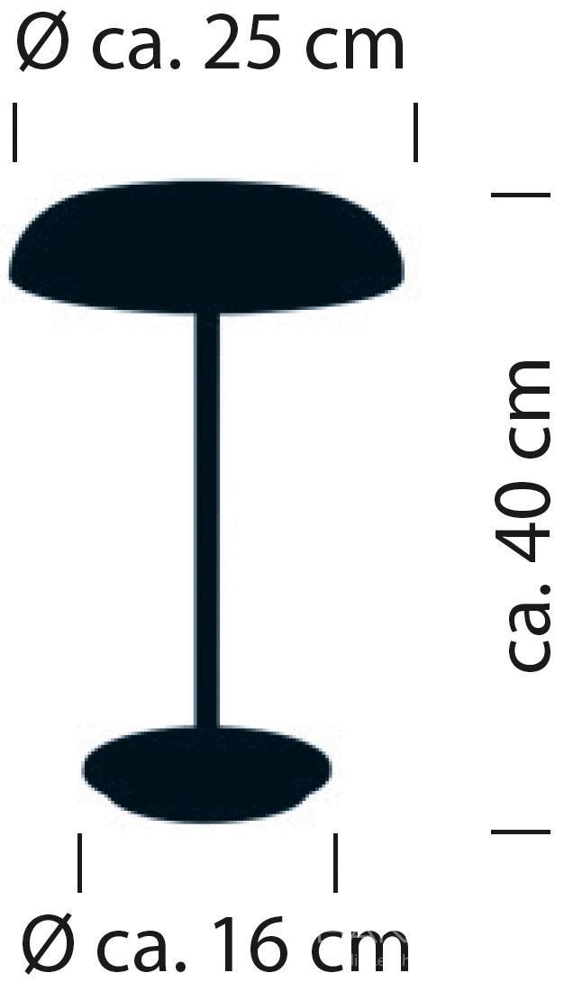 5971-1-abmessung