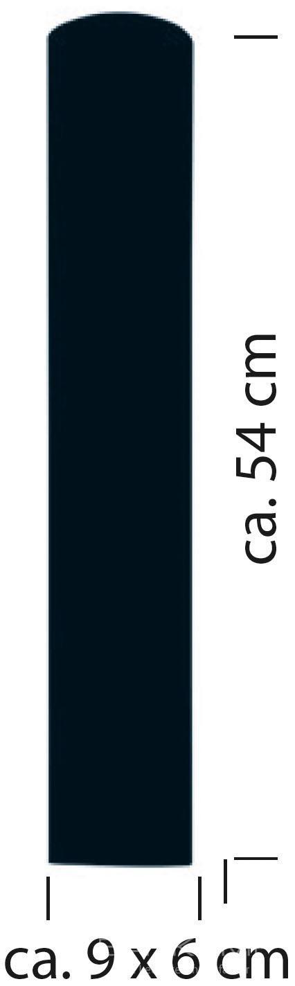 4283-1-07-abmessung