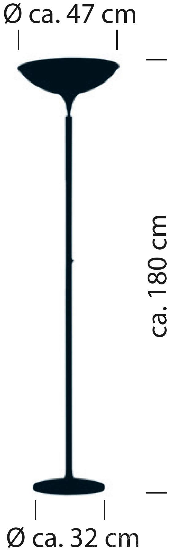 6022-1-92-abmessung