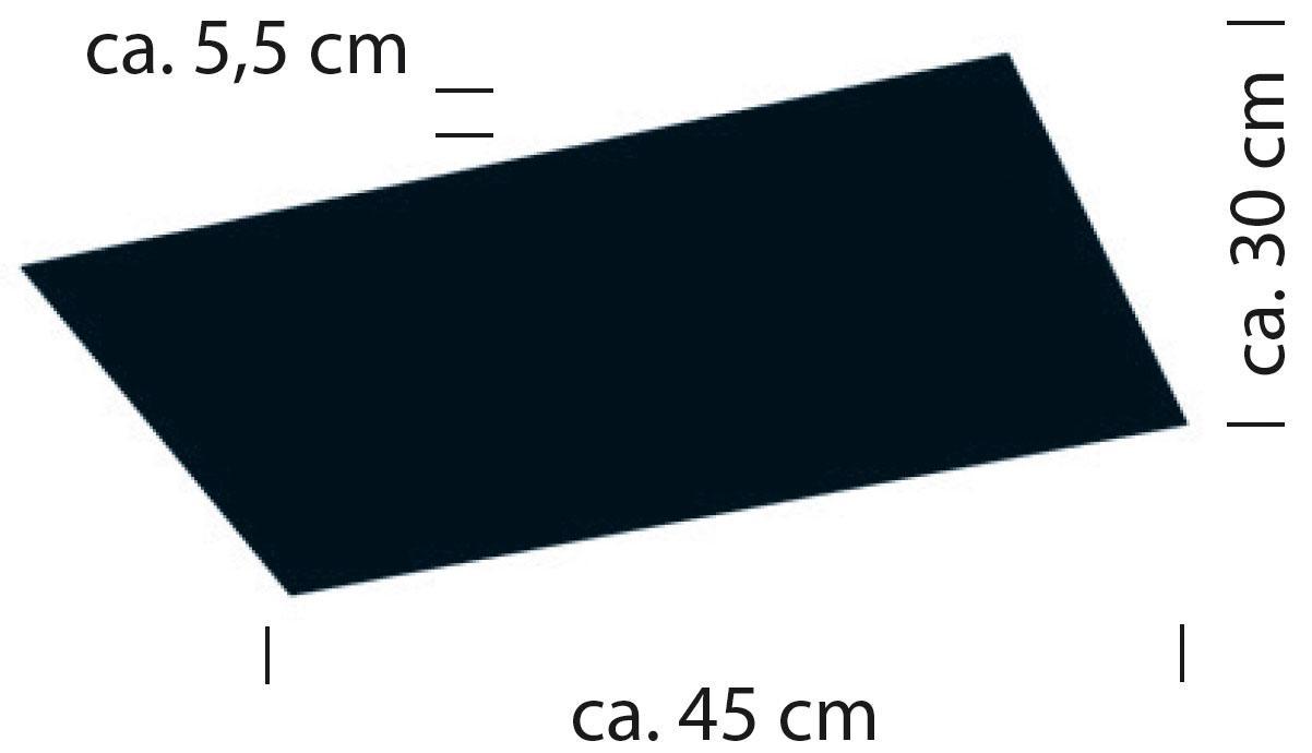 7753-6-abmessung