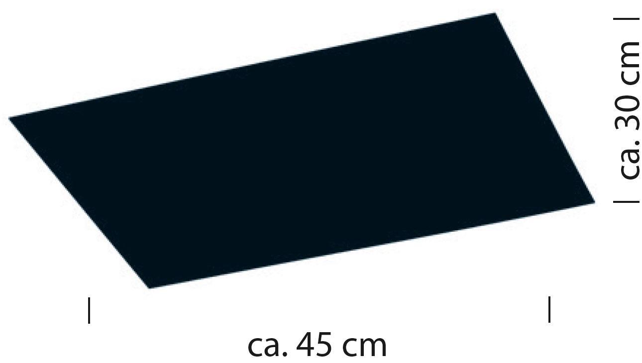 7756-6-abmessung