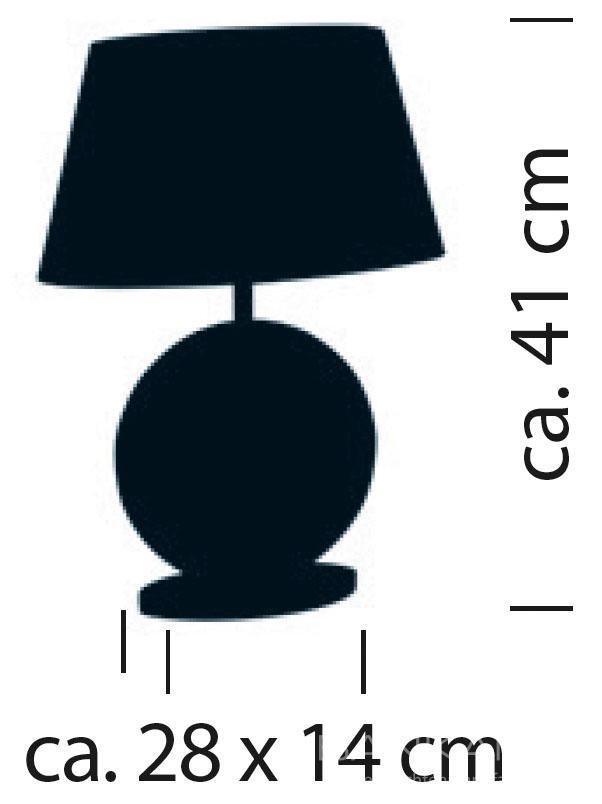 5946-1-33-abmessung