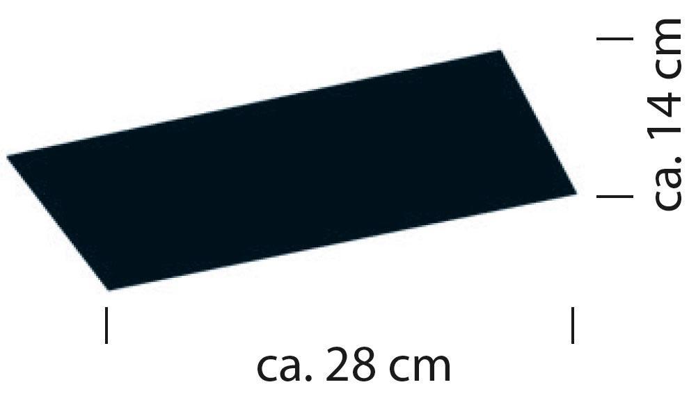 7754-2-abmessung