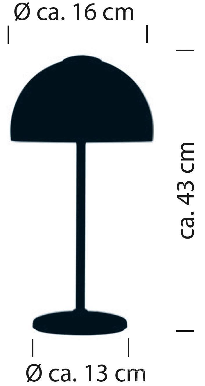 M5992-1-abmessung