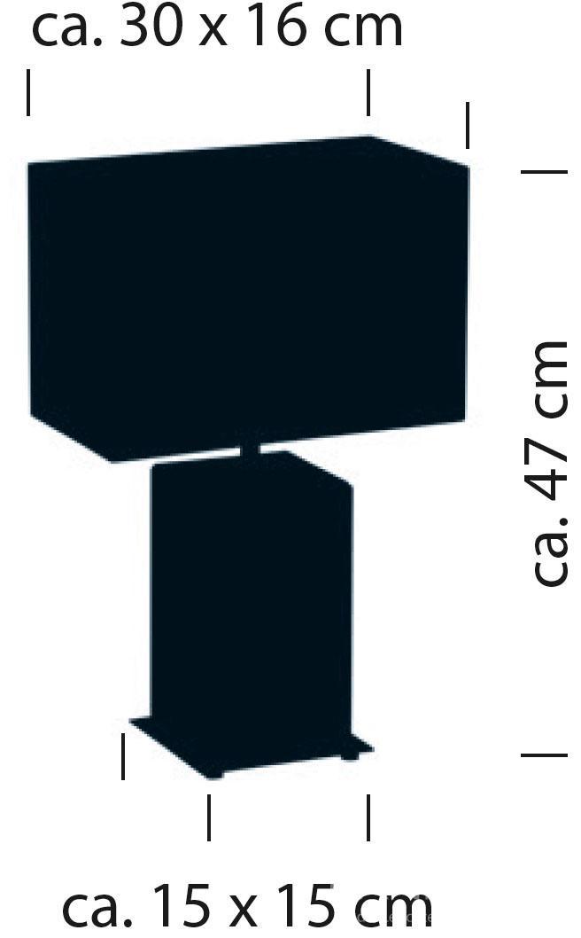 5016-1-abmessung