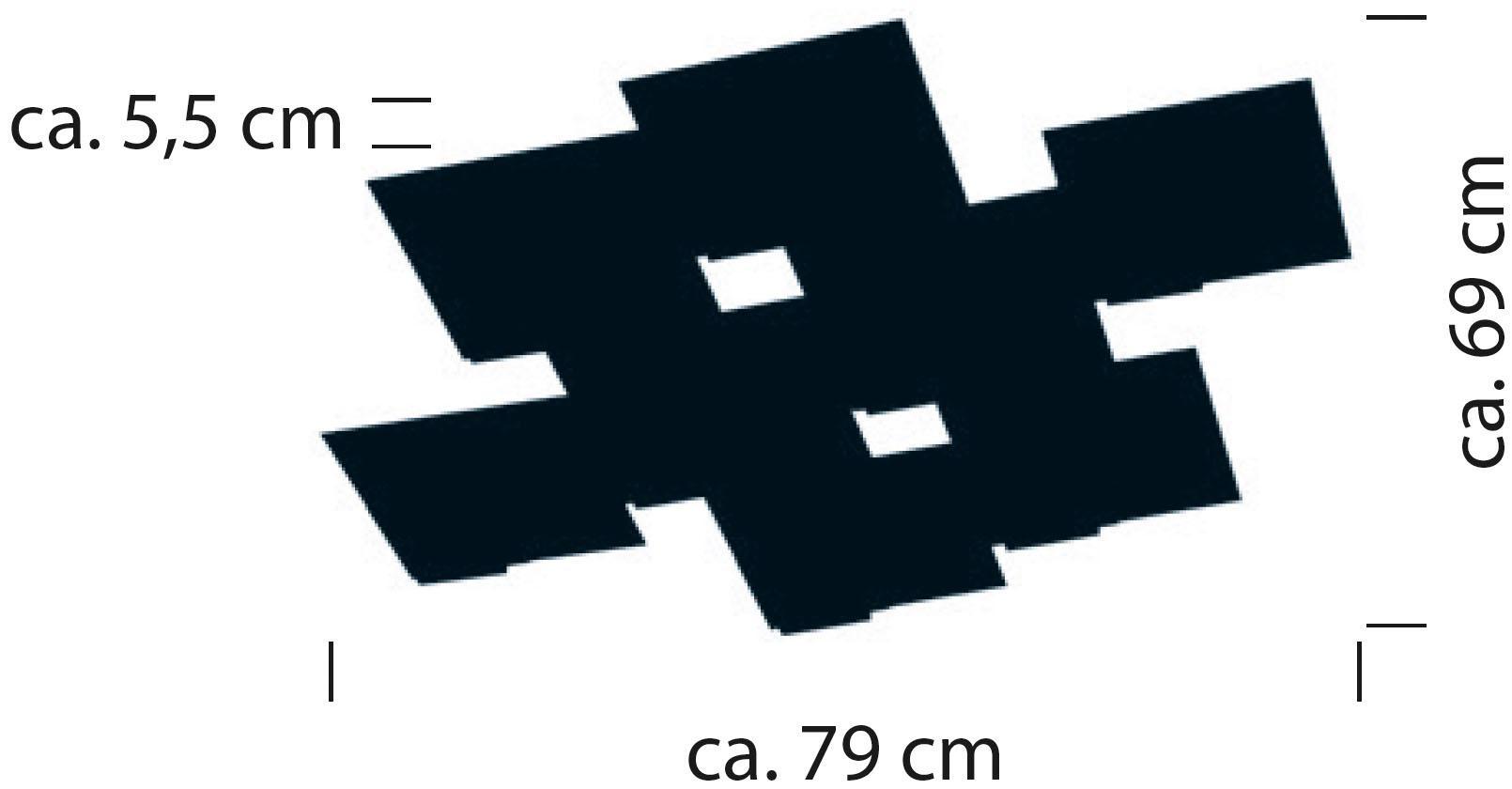 7707-8-abmessung