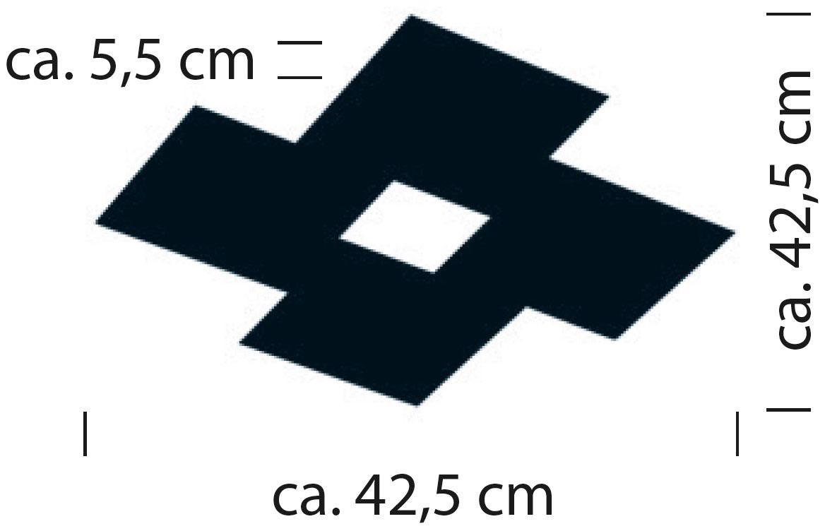 7700-4-69-abmessung