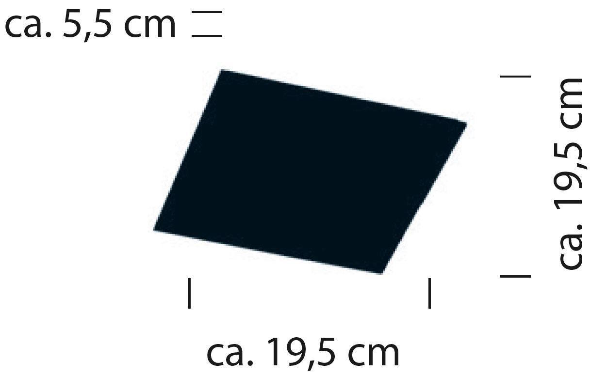 7703-1-abmessung