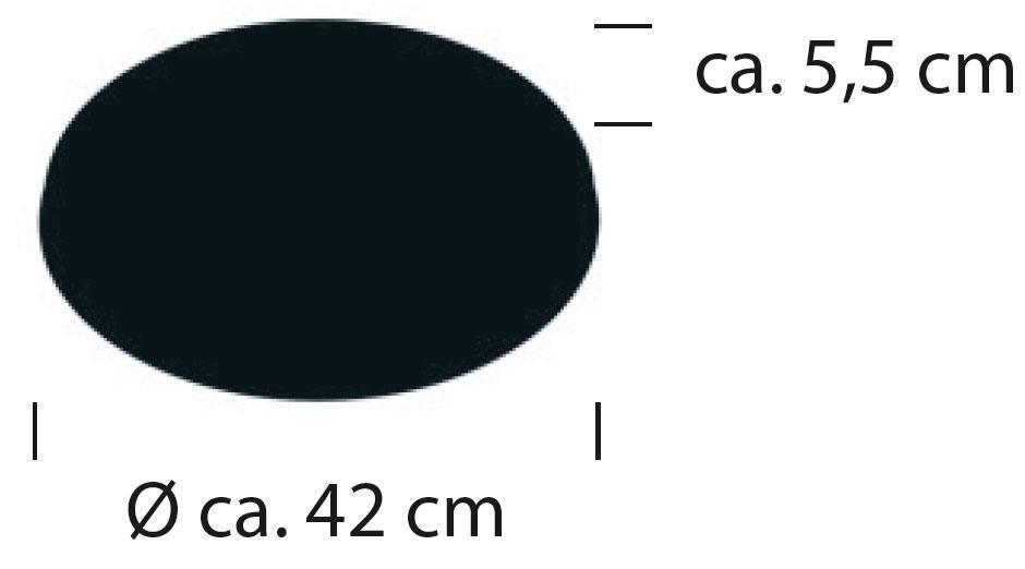 7749-420-07-abmessung