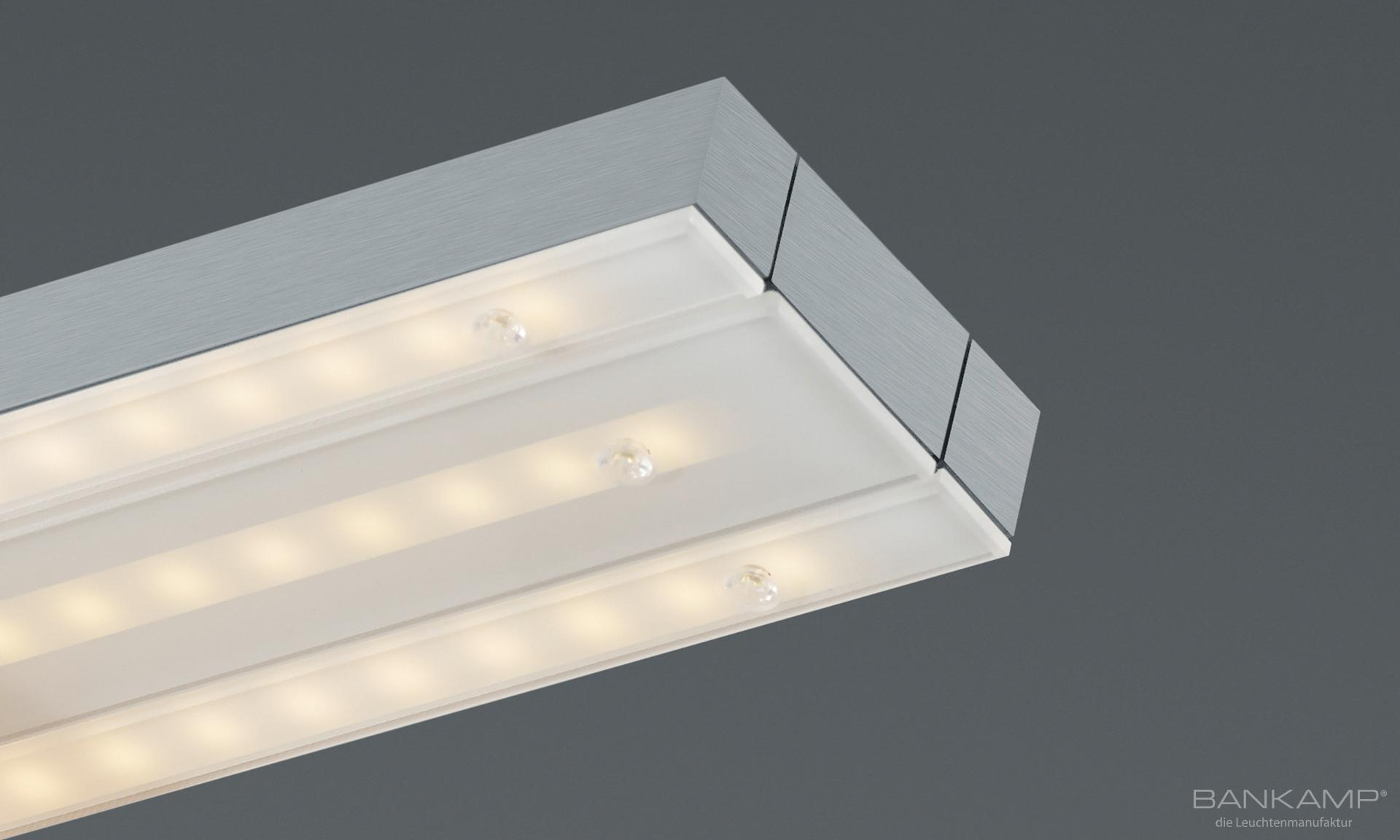 L-lightLINE Pendelleuchte