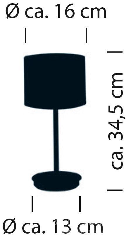 5997-1-abmessung
