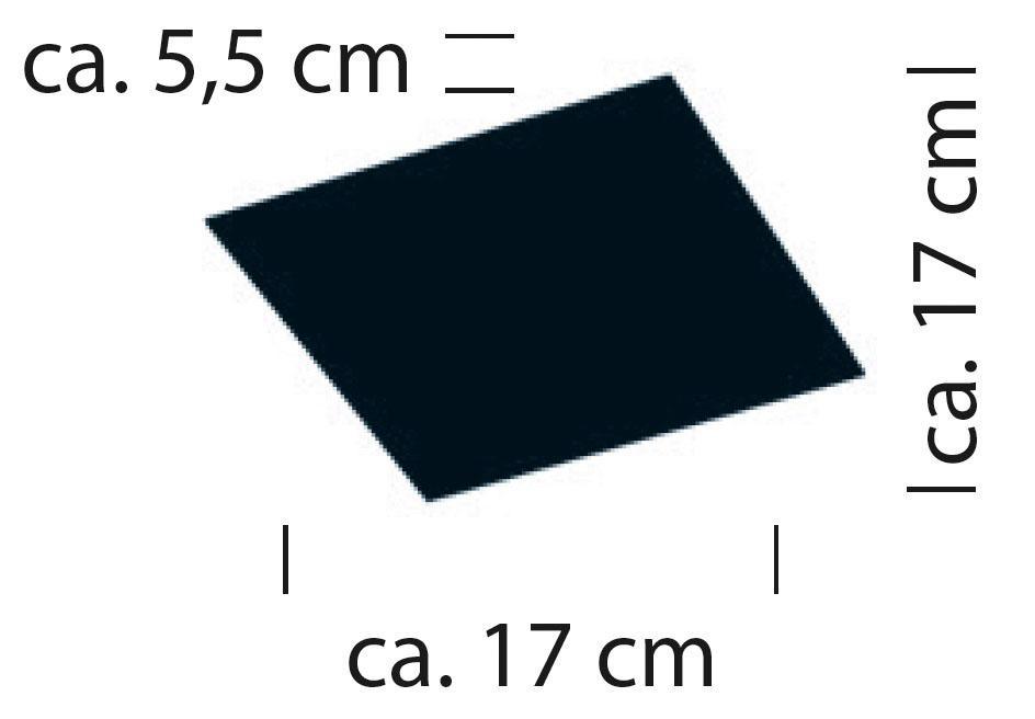 7699-1-59-abmessung