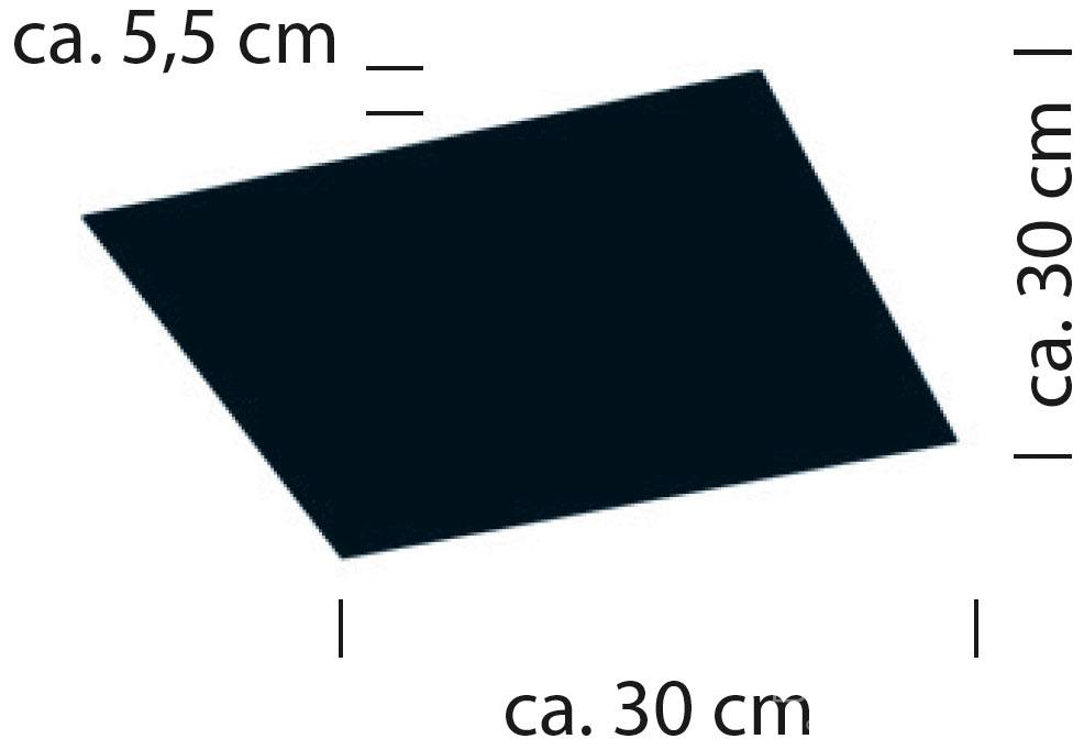 7752-4-abmessung