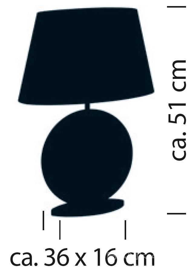 5947-1-33-abmessung