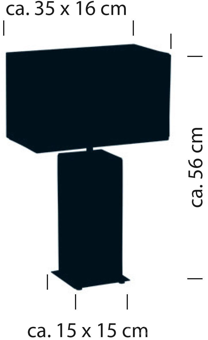 5017-1-abmessung