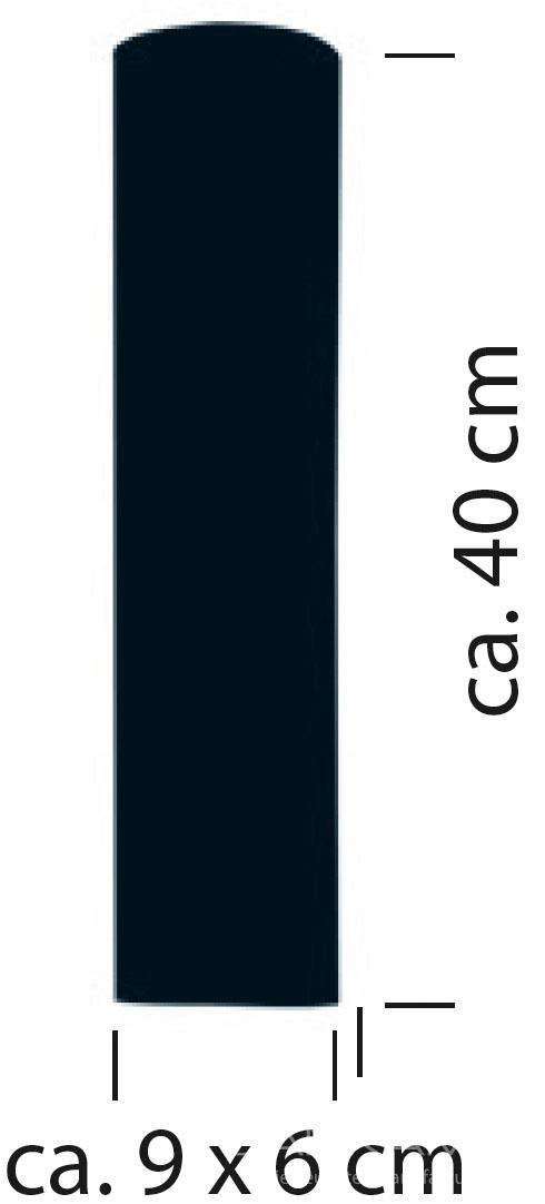 4282-1-07-abmessung