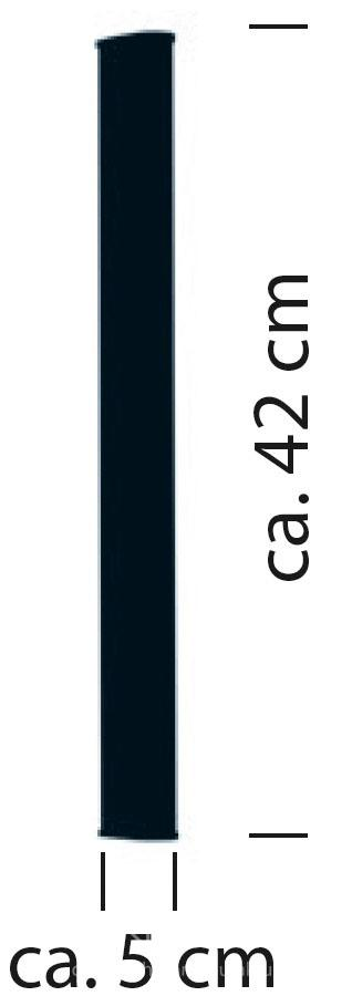 4336-42-abmessung