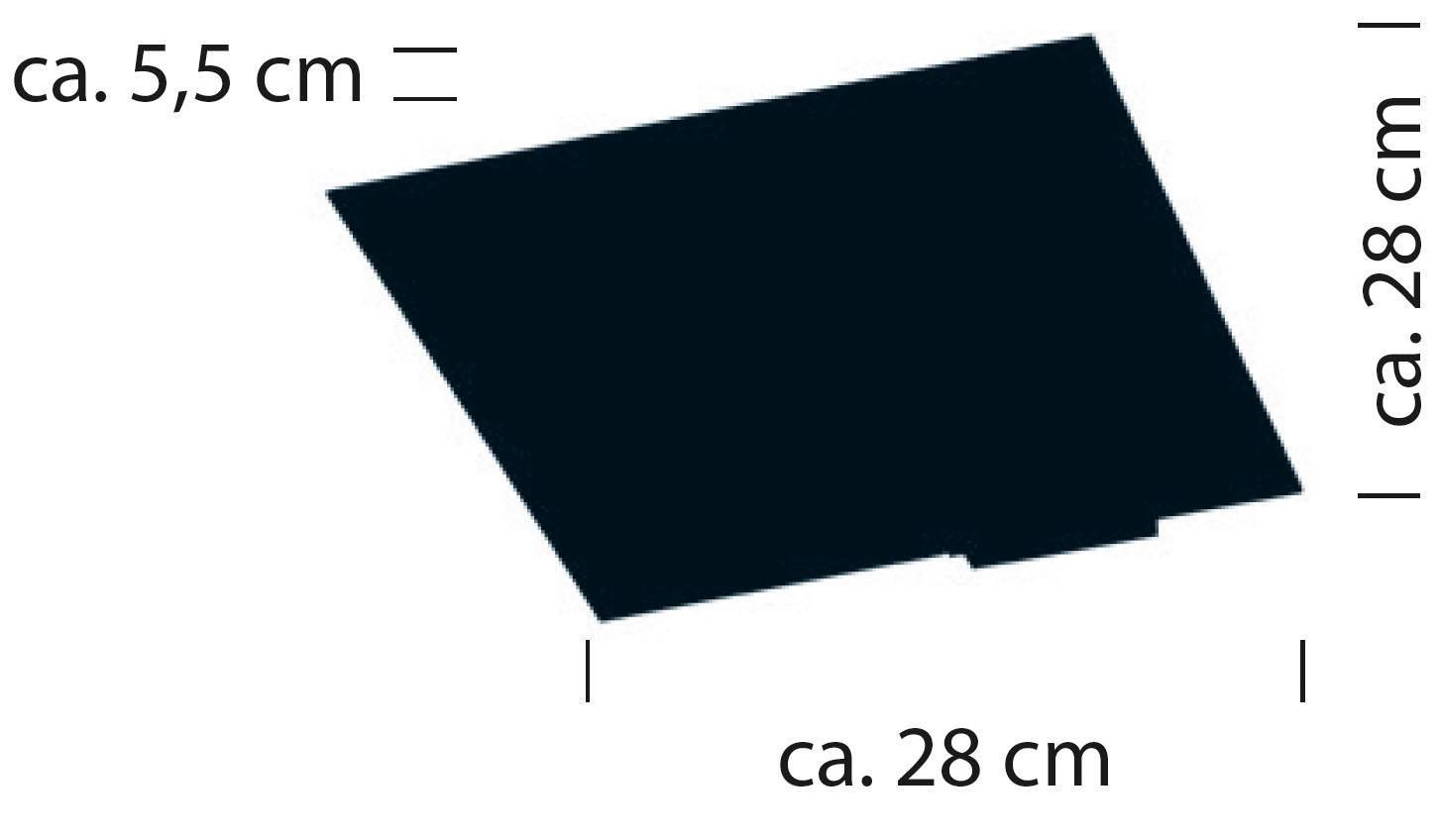 7709-4-39-abmessung